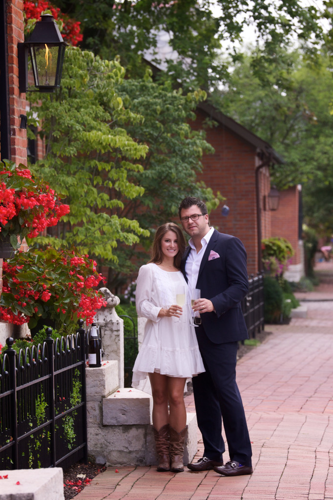 View More: http://emmaparkersphotography.pass.us/brunotte