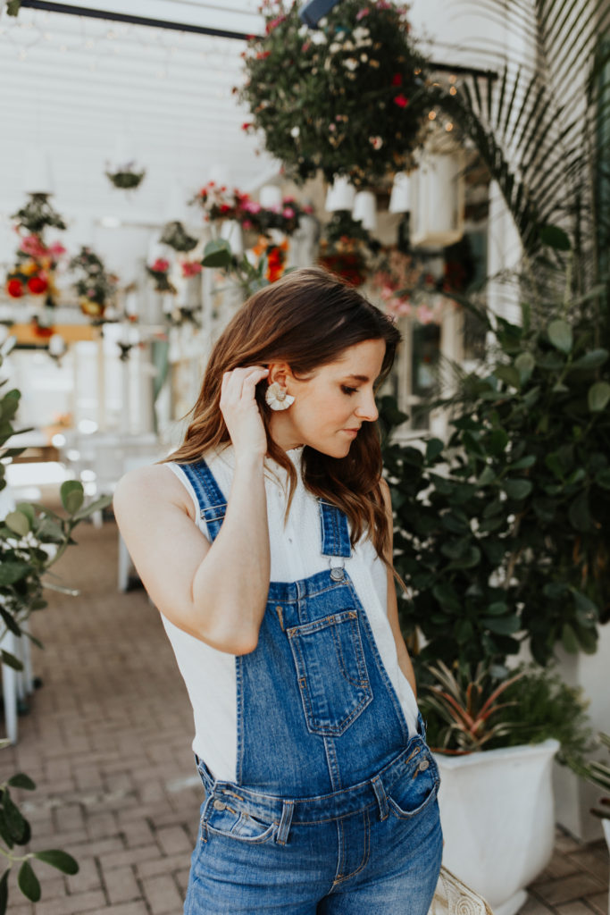 pregnant overalls pregnancy style anthropologie